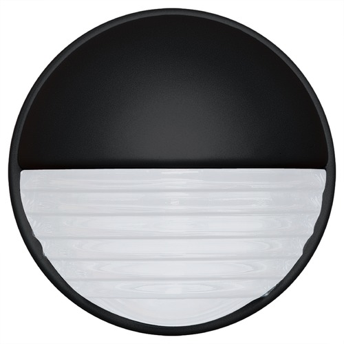 Besa Lighting Besa Lighting Costaluz Outdoor Wall Light 301957-FR