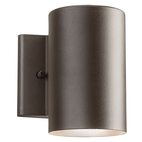 Kichler Lighting Kichler Lighting LED Outdoor Wall Light 11250AZT30