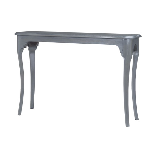 Dimond Lighting Dimond Home Edward Console Table 7011-189