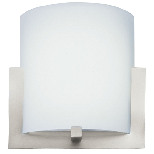 Philips Lighting Two-Light Fluorescent Sconce F541036N1