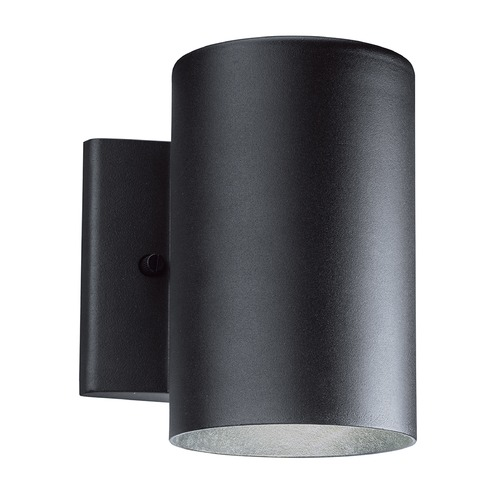 Kichler Lighting Kichler Lighting LED Outdoor Wall Light 11250BKT30