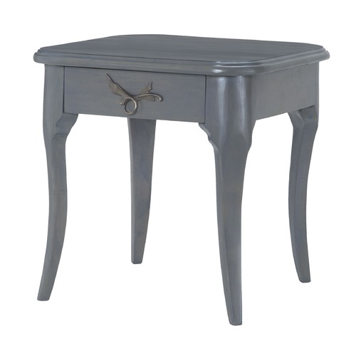 Dimond Lighting Dimond Home Edward Side Table 7011-190