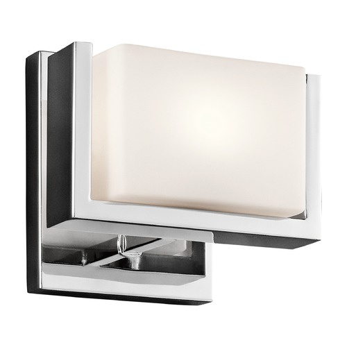 Kichler Lighting Kichler Lighting Keo Sconce 45601CH