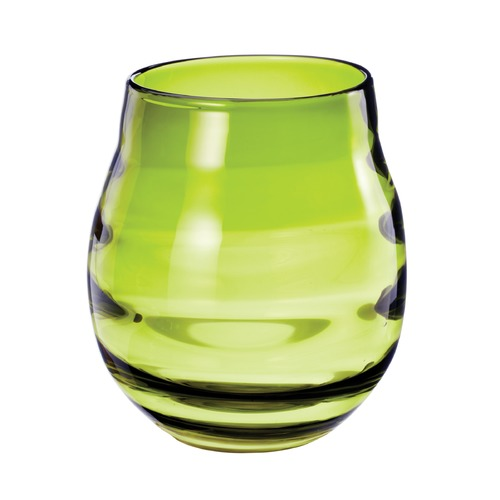 Dimond Lighting Olive Ringlet Vase - Small 464032