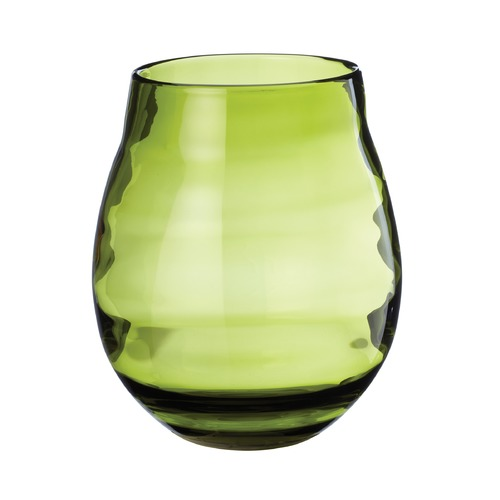 Dimond Lighting Olive Ringlet Vase - Large 464033