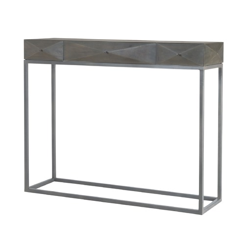 Dimond Lighting Dimond Home Elizabeth Console 7011-279