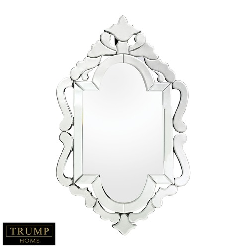 Sterling Lighting Venetian Style Mirror 114-53
