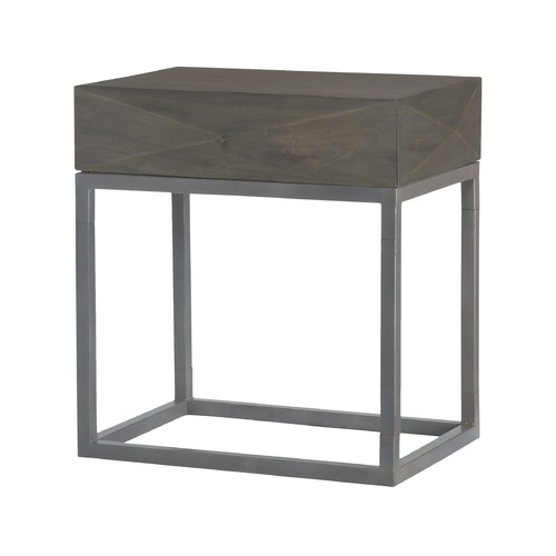 Dimond Lighting Dimond Home Elizabeth Side Table 7011-280