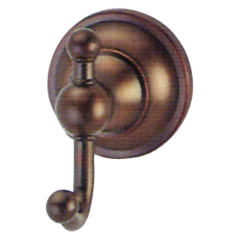 Gatco Hardware Robe Hook 4345