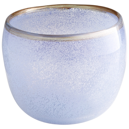 Cyan Design Cyan Design Kuptsin Purple Vase 06751