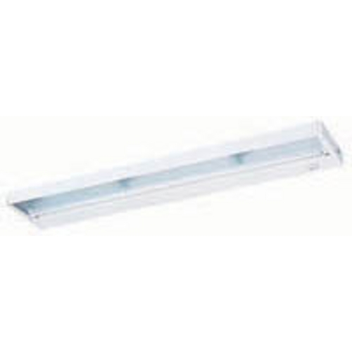 Juno Lighting Group 22-Inch Xenon Under Cabinet Light UPX322-WH