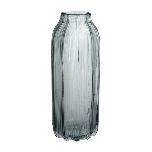 Dimond Home Slate Husk Vase - Large 464053