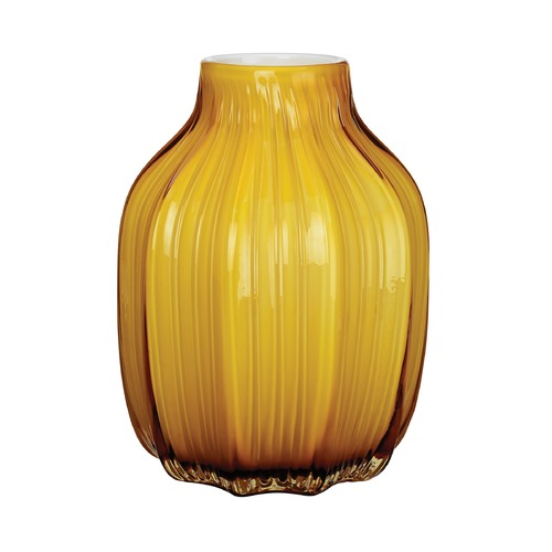 Dimond Lighting Corn Husk Vase - Small 464054