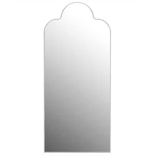 Quoizel Lighting Brooker Arched 24-Inch Mirror QR5174