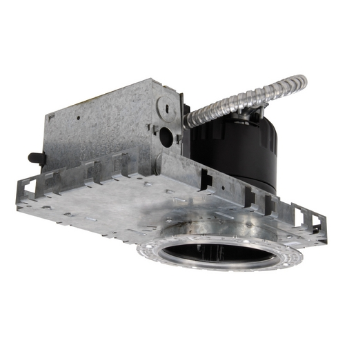 WAC Lighting Wac Lighting LED Recessed Can / Housing HR-LED418-NIC-RO35
