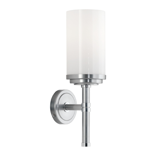Robert Abbey Lighting Robert Abbey Halo Sconce C1324
