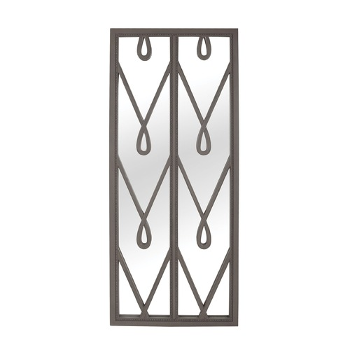 Dimond Lighting Dimond Home Peggy Mirror 7011-454