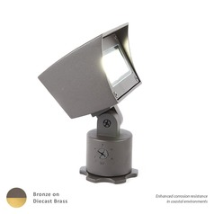 LED 12V Flood Light