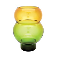 Field Bubble Vase