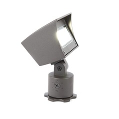 LED 120V Flood Light