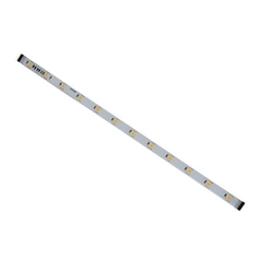 Sea Gull Lighting Sea Gull Lighting Ambiance White 12-Inch LED Tape Light 98606SW-15