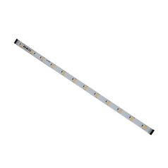 Sea Gull Lighting Sea Gull Lighting Ambiance White 192-Inch LED Tape Light 98608SW-15