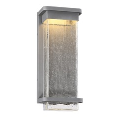 Vitrine LED Wall Light