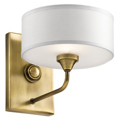 Kichler Lighting Lucille Sconce