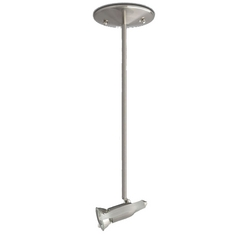 Galaxy / Excel Lighting Adjustable Spotlight 735811-1 BN/FR