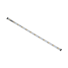 Sea Gull Lighting Sea Gull Lighting Ambiance White 192-Inch LED Tape Light 98614SW-15