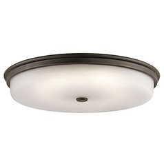 Kichler Lighting LED Flushmount Light