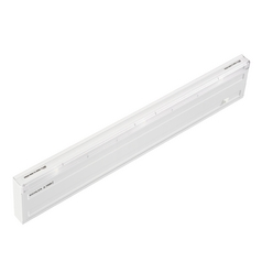 Kichler Lighting Direct Wire LED White 22.75-Inch LED Light Bar Light