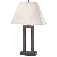 Table Lamps Destination Lighting