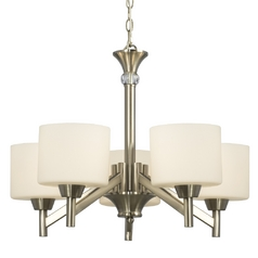 Drummond 5-Light Chandelier