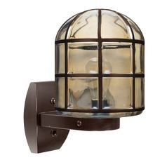 Besa Lighting Costaluz Outdoor Wall Light