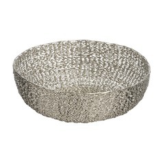 Twisted Wire Dish - Md