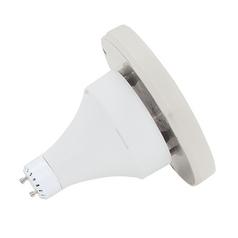 PAR38 Halogen Light Bulb - 18-Watts