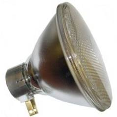75-Watt PAR38 Reflector Light Bulb
