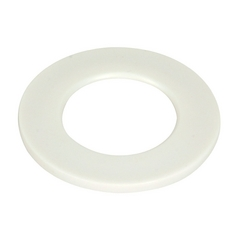 American Lighting LED Thirty Puck White 2.75-Inch Under Cabinet Light Accessory