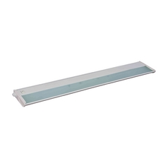 Maxim Lighting Countermax Mx-X12 White 30-Inch Under Cabinet Light
