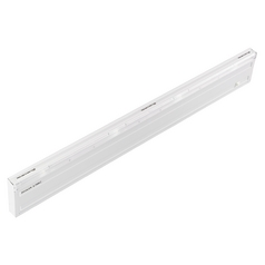 Kichler Lighting Direct Wire LED White 30.75-Inch LED Light Bar Light