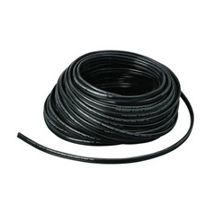12X2 Low Voltage Landscape Burial Cable