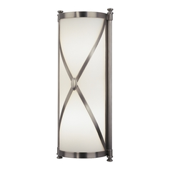 Robert Abbey Chase Sconce