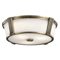 Kichler Lighting Flushmount Light