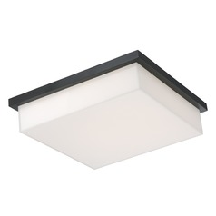 Ledge LED Flush Mount