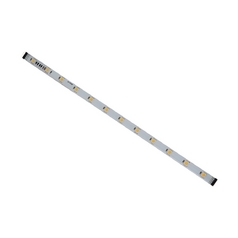 Sea Gull Lighting White 192-Inch LED Tape Light