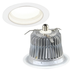 Cree Lighting LR6CV1 3500K LED Downlight Module for 6-Inch Recessed Lights LR6C (COOL)