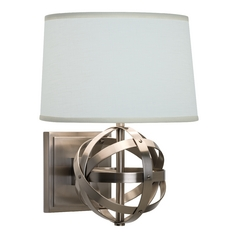 Robert Abbey LucyPlug-In Wall Lamp