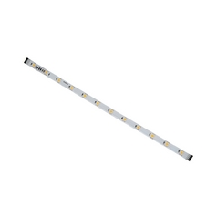 Sea Gull Lighting White 12-Inch LED Tape Light