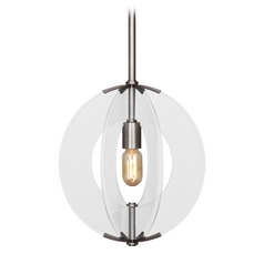 Robert Abbey Latitude Pendant Light